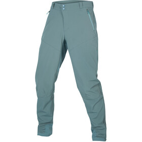 Endura MT500 Spray Pantaloni Uomo, moss